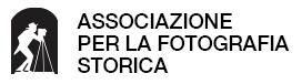 Associazione fotografica storica